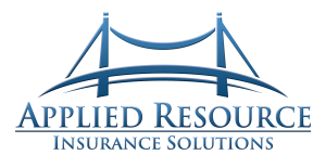 Applied Resource Insurance Solutions Logo