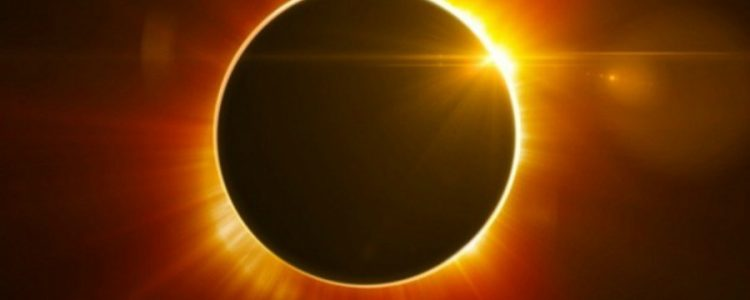 Reminder-Total-Solar-Eclipse-Will-Happen-Today-March-20-476301-2