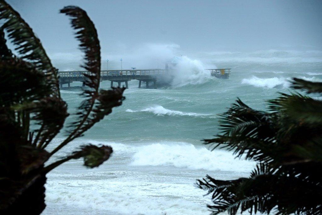 Hurricane-Irma-Photos-Video-From-Florida