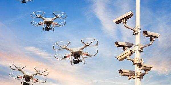 drone-cameras-watching-istock-499398342-crop-600×338