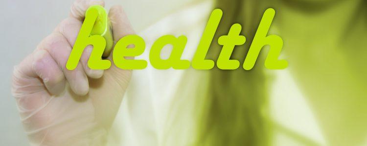 health_zyTWFPcd