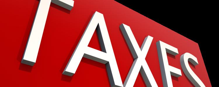 taxes-block_GysySFBd