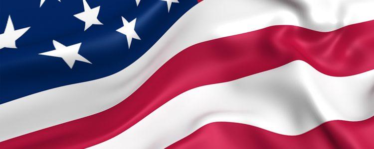 united-states-flag_G11A3PO_